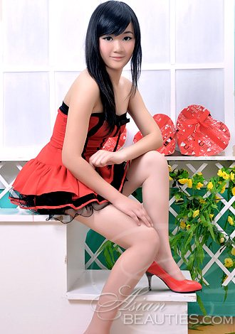 amber asian singles Amber online dating for amber singles 1,500,000 daily active members.