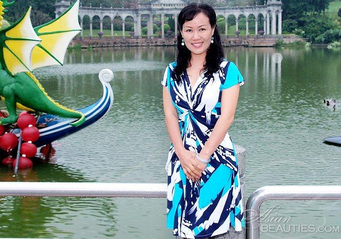 huimin chat Huimin wang md, china professor president of hong kong association of traditional chinese medicine, professor at the university of hong kong school of chinese.