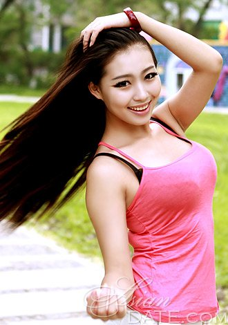 shangzhi girls Most beautiful chinese girls 20 photos top-20 most beautiful chinese women photo gallery comments (born 6 august 1989 in shangzhi.