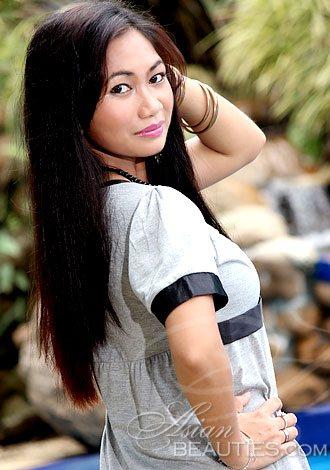 Zamboanga asia dating women