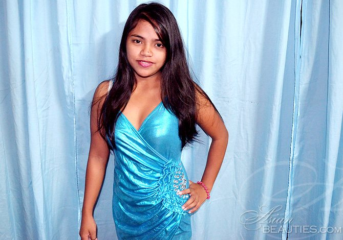 katherine asian girl personals Join the largest christian dating site sign up for free and connect with other christian singles looking for love based on faith.