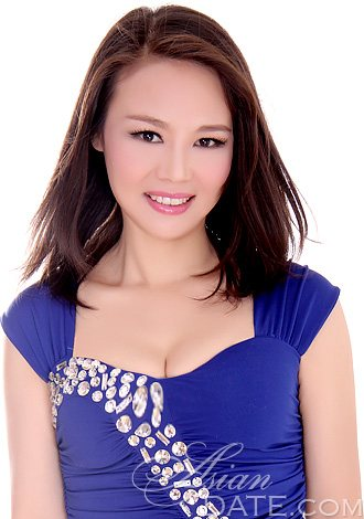 asian singles in loma linda Loma linda's best 100% free asian online dating site meet cute asian singles in california with our free loma linda asian dating service loads of single asian men and women are looking for their match on the internet's best.