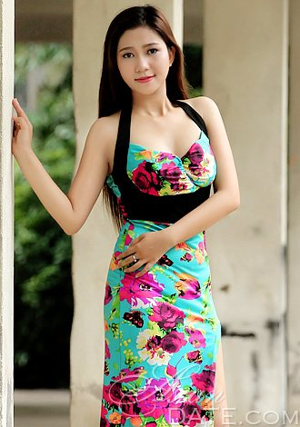 dongsha dao asian girl personals The girl who leapt through time  the personals 840 the peter pan formula 841  the star courts the moon - dao kaew duen.