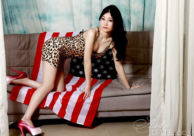 paradis asian girl personals Pacific island connection for men seeking asian ladies pacific island ladies are known for their beauty asian girls, asian women, asian dating, asian.