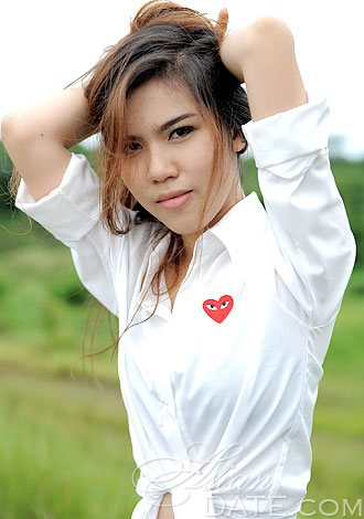 thai erotic massage dejta online