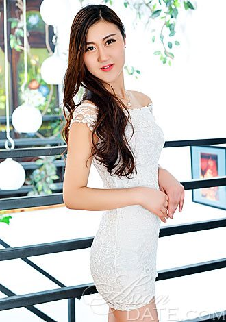 shenzhen mature singles Shenzhen girls - are you looking for love, romantic dates register for free and search our dating profiles, chat and find your love online, members are waiting to meet you my dating where to meet single christian men mature fling.