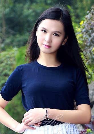 liuzhou asian women dating site Asiandate is an international dating site that brings you exciting introductions and direct communication with asian women.